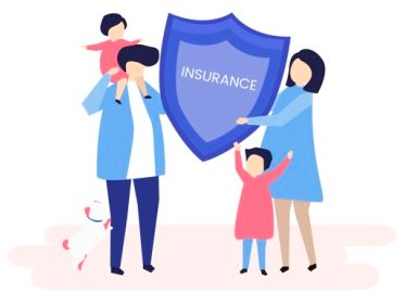 Family and Insurance